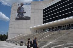 stage-BA-à-Orlando-2010-201