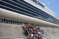 stage-BA-à-Orlando-2010-211
