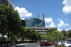 stage-BA-à-Orlando-2010-227