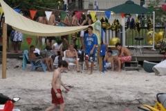 stage-BA-à-Orlando-2010-67