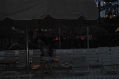 stage-BA-à-Orlando-2010-71