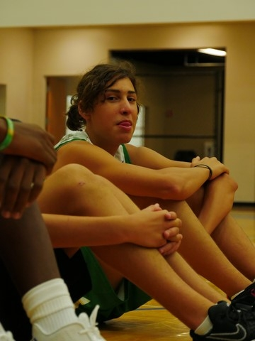 Basket-AventuresOrlando-Magic-Summer-Camp-2019-200