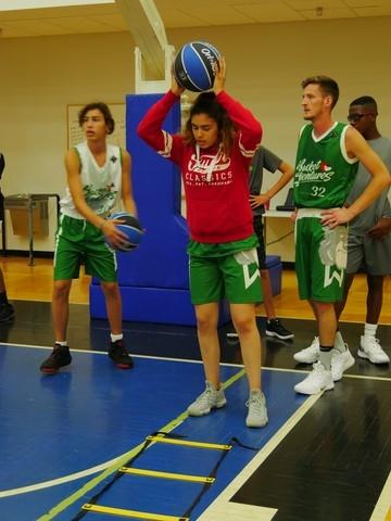 Basket-AventuresOrlando-Magic-Summer-Camp-2019-218