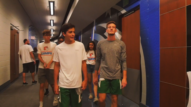 Basket-AventuresOrlando-Magic-Summer-Camp-2019-225
