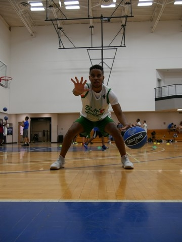 Basket-AventuresOrlando-Magic-Summer-Camp-2019-226