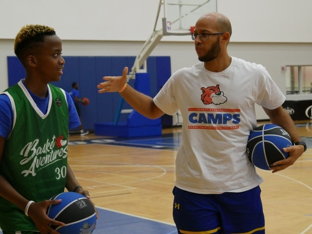 Basket-AventuresOrlando-Magic-Summer-Camp-2019-238