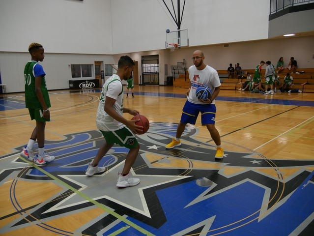 Basket-AventuresOrlando-Magic-Summer-Camp-2019-240