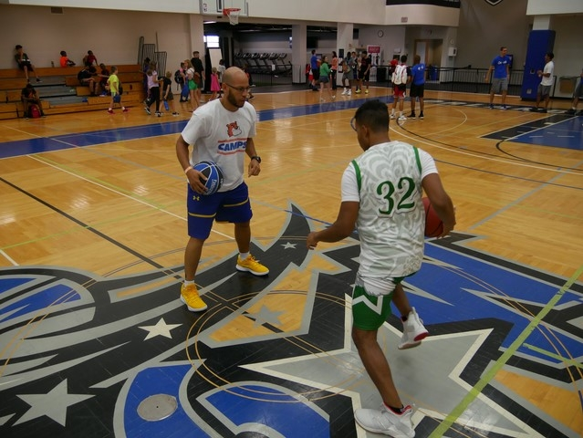 Basket-AventuresOrlando-Magic-Summer-Camp-2019-243