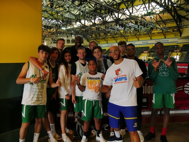 Basket-AventuresOrlando-Magic-Summer-Camp-2019-256
