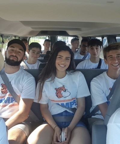 Basket-AventuresOrlando-Magic-Summer-Camp-2019-268