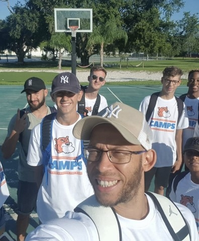 Basket-AventuresOrlando-Magic-Summer-Camp-2019-269