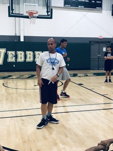 Basket-AventuresOrlando-Magic-Summer-Camp-2019-271