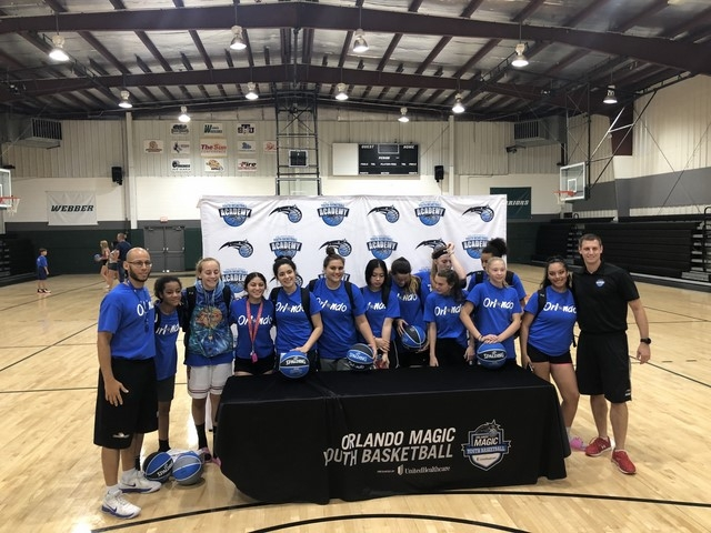 Basket-AventuresOrlando-Magic-Summer-Camp-2019-273