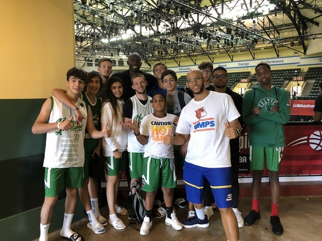 Basket-AventuresOrlando-Magic-Summer-Camp-2019-309