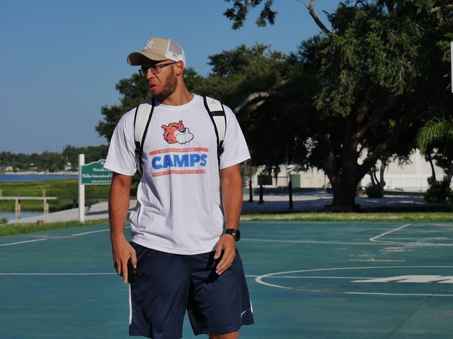 Basket-AventuresOrlando-Magic-Summer-Camp-2019-310