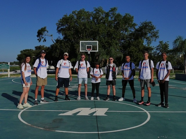 Basket-AventuresOrlando-Magic-Summer-Camp-2019-311