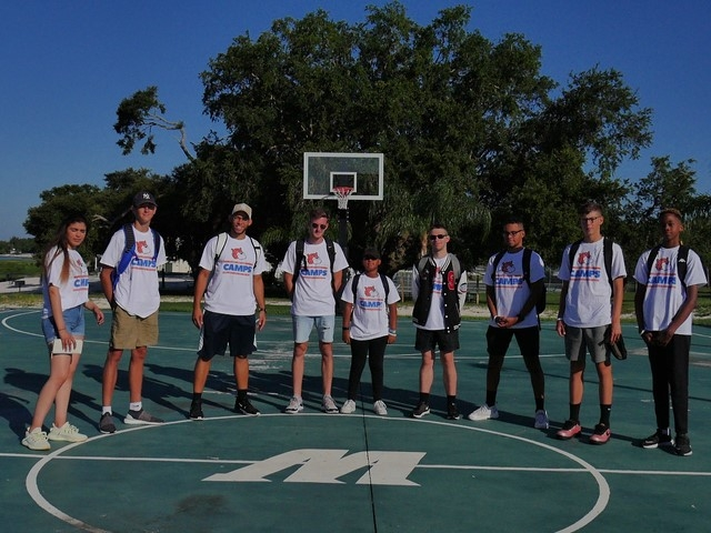 Basket-AventuresOrlando-Magic-Summer-Camp-2019-312