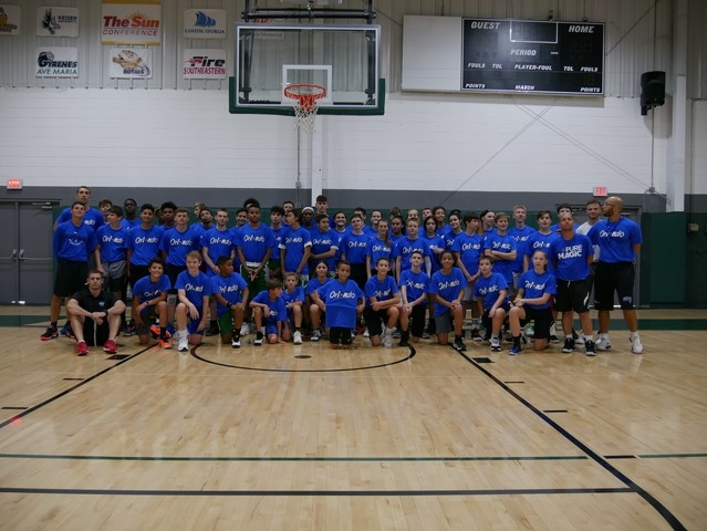 Basket-AventuresOrlando-Magic-Summer-Camp-2019-384