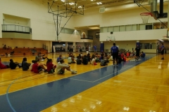 Basket-AventuresOrlando-Magic-Summer-Camp-2019-197