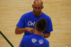Basket-AventuresOrlando-Magic-Summer-Camp-2019-207