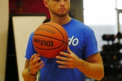 Basket-AventuresOrlando-Magic-Summer-Camp-2019-209