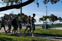 Basket-AventuresOrlando-Magic-Summer-Camp-2019-211