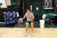 Basket-AventuresOrlando-Magic-Summer-Camp-2019-213