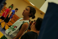 Basket-AventuresOrlando-Magic-Summer-Camp-2019-215