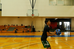 Basket-AventuresOrlando-Magic-Summer-Camp-2019-216