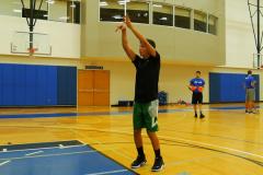 Basket-AventuresOrlando-Magic-Summer-Camp-2019-217
