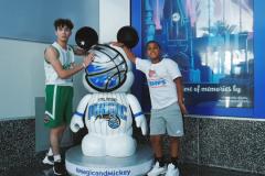 Basket-AventuresOrlando-Magic-Summer-Camp-2019-221