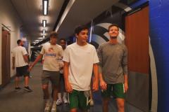 Basket-AventuresOrlando-Magic-Summer-Camp-2019-224
