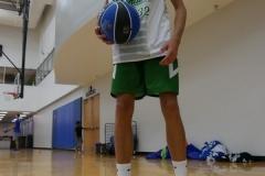 Basket-AventuresOrlando-Magic-Summer-Camp-2019-228