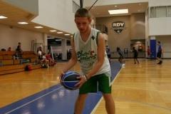 Basket-AventuresOrlando-Magic-Summer-Camp-2019-230