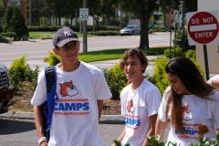 Basket-AventuresOrlando-Magic-Summer-Camp-2019-236