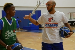Basket-AventuresOrlando-Magic-Summer-Camp-2019-238
