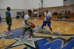 Basket-AventuresOrlando-Magic-Summer-Camp-2019-240