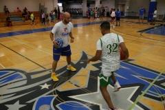 Basket-AventuresOrlando-Magic-Summer-Camp-2019-243