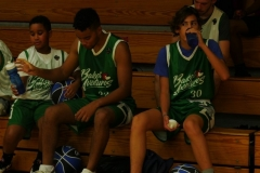 Basket-AventuresOrlando-Magic-Summer-Camp-2019-244