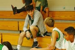 Basket-AventuresOrlando-Magic-Summer-Camp-2019-245