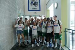 Basket-AventuresOrlando-Magic-Summer-Camp-2019-250