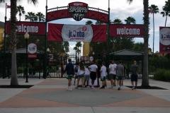 Basket-AventuresOrlando-Magic-Summer-Camp-2019-251