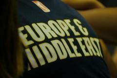Basket-AventuresOrlando-Magic-Summer-Camp-2019-253