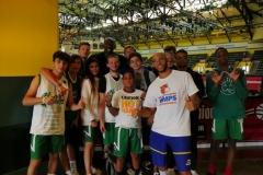 Basket-AventuresOrlando-Magic-Summer-Camp-2019-256