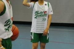 Basket-AventuresOrlando-Magic-Summer-Camp-2019-261