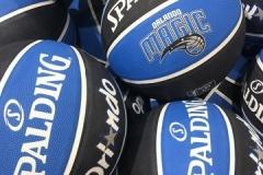 Basket-AventuresOrlando-Magic-Summer-Camp-2019-264