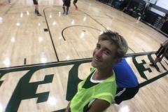 Basket-AventuresOrlando-Magic-Summer-Camp-2019-265