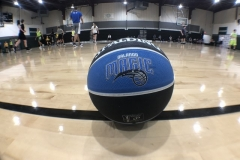 Basket-AventuresOrlando-Magic-Summer-Camp-2019-267