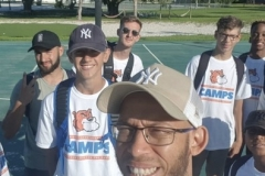 Basket-AventuresOrlando-Magic-Summer-Camp-2019-269