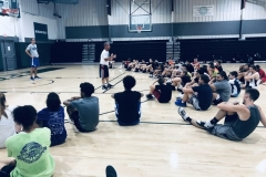 Basket-AventuresOrlando-Magic-Summer-Camp-2019-270